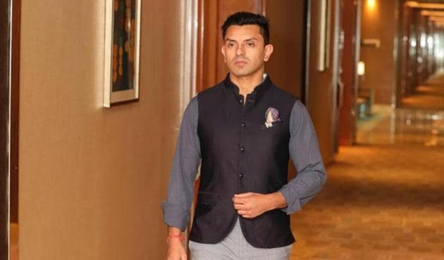 Tehseen Poonawalla had a short but interesting stint on Bigg Boss 13.