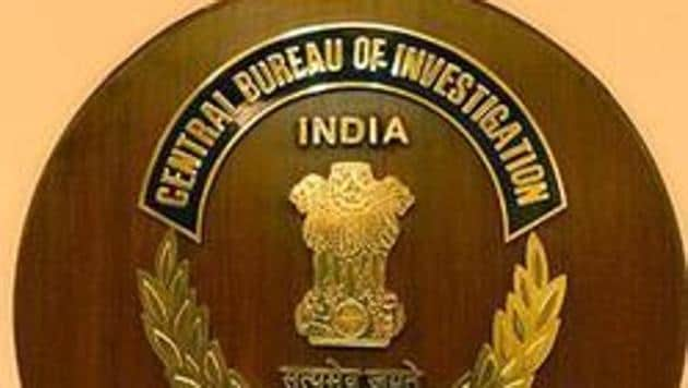 The Andhra Pradesh High Court had directed the CBI to probe the case and submit a report to it in a sealed cover within eight weeks(AFP)