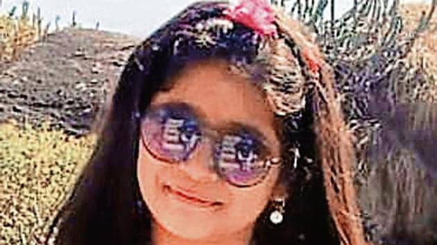 Physical fitness is a habit which all of us must have, writes Suhani Rathi, a Class 6 student of Gyan Bharati School, Saket