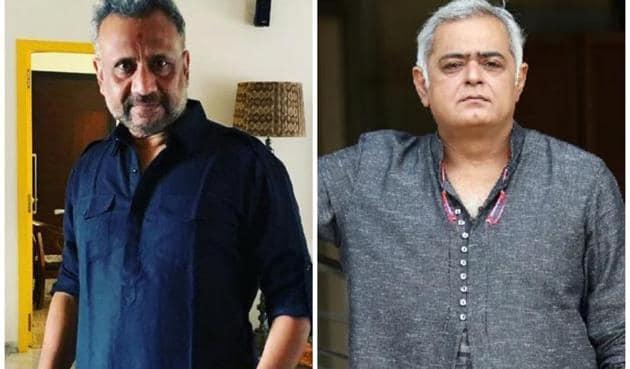 Anubhav Sinha and Hansal Mehta revealed their first salaries.