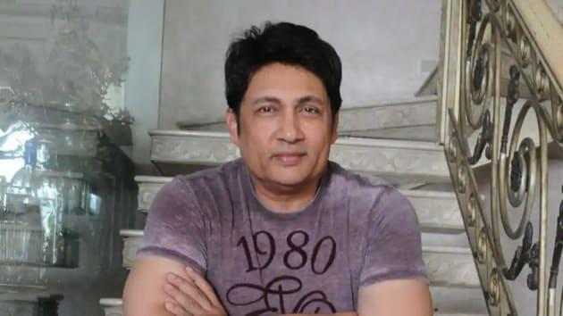 Shekhar Suman has long been vocal about Sushant Singh Rajput's death.