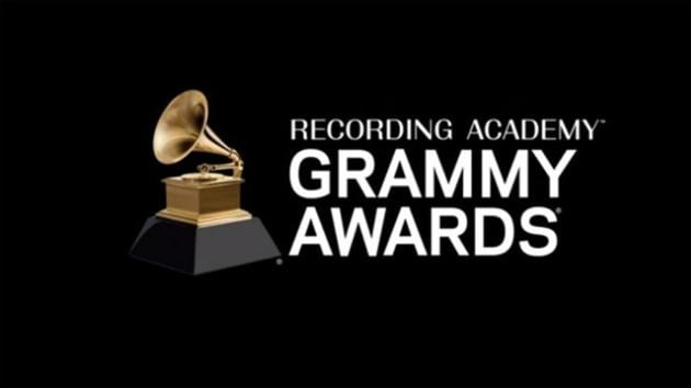 Grammys 2021 Predictions Here S What To Expect When The Recording Academy Announces The Nominees Hindustan Times