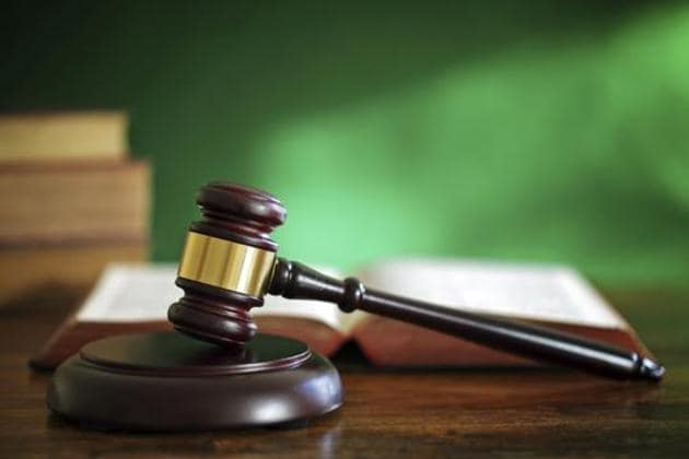 The court also pointed out that under the Indian Contract Act, free consent of the parties is a must for a valid contract.(Getty Images/iStockphoto)