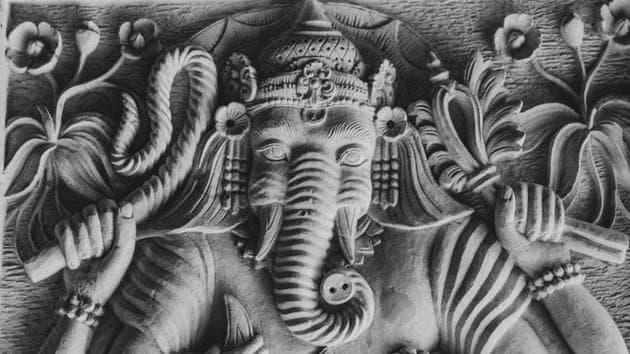 Lord Ganesh (Representational Image)(Unsplash)