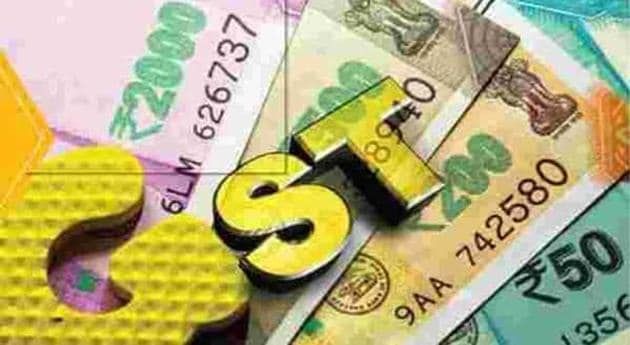 The Directorate General of GST Intelligence is likely to ask ICAI to take action against three CAs arrested for their alleged involvement in generating bogus bills to fraudulently avail input tax credit