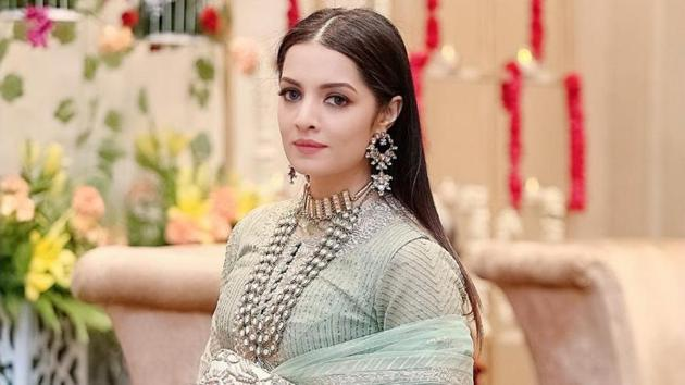 On Celina Jaitly's birthday, here are 5 powerful statements by her.