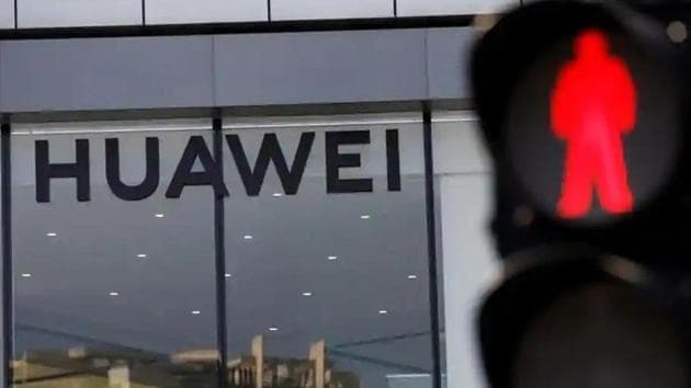 Last week Huawei said it had sold its budget brand smartphone unit Honor for an undisclosed sum in a bid to safeguard the latter's supply chain from US action, which has made it difficult to source essential components.(File photo for representation)