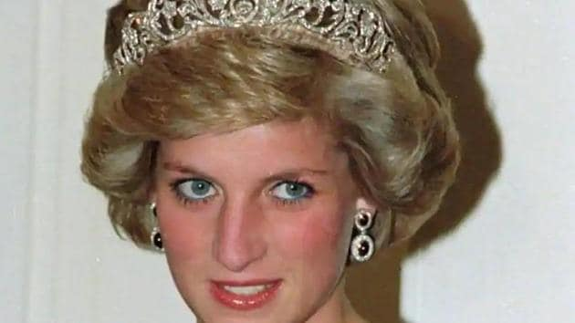Diana, the beloved princess, would have turned 59 in 2020.(File Photo)