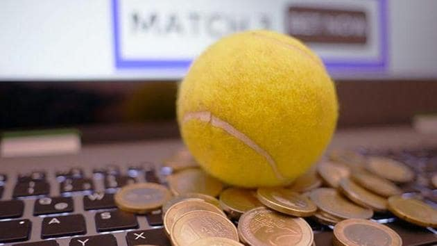 Regulations will bring transparency to the online betting industry.