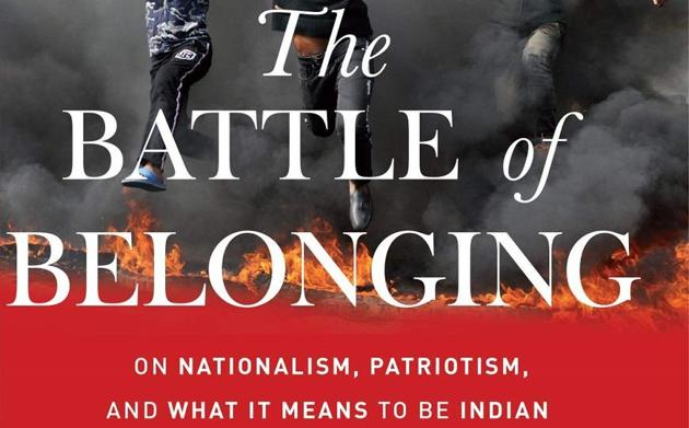 All the guests lauded Shashi Tharoor's latest book and its potential to trigger serious debate on many issues pertaining to India.(Amazon)