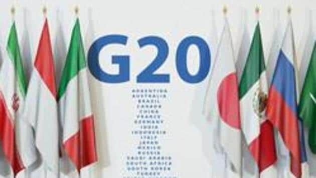 The G20 has been largely missing in action through much of the pandemic. The inability to have physical interactions inhibited genuine diplomatic outreach(Getty Images/iStockphoto)
