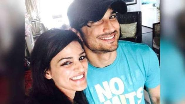 Shweta Singh Kirti said that she is still coming to terms with Sushant Singh Rajput's death.