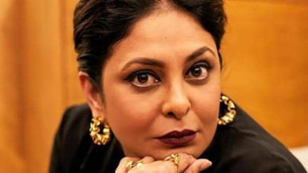 Shefali Shah is on cloud nine after her web show Delhi Crime won the Best Drama Series award at the International Emmy Awards 2020.