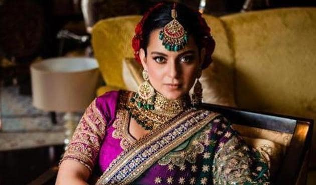 Kangana Ranaut congratulated the team of Jallikattu as the film was chosen to represent India at the 93rd Academy Awards.