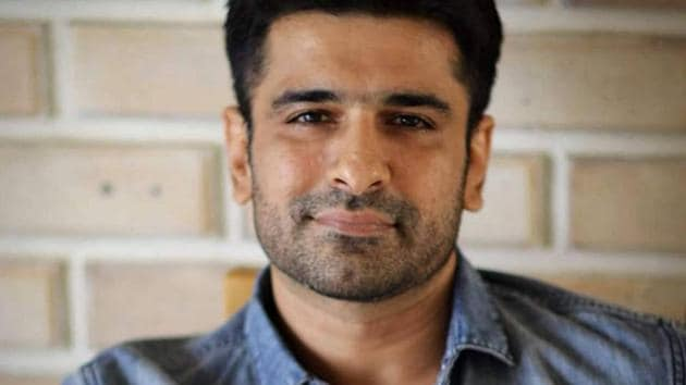 Eijaz Khan says his wedding was called off a