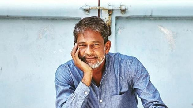 Actor Adil Hussain will return for the second season of the web show Delhi Crime.