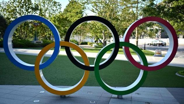 IOC disqualifies three Romanian weightlifters from 2012 London Olympics(File)