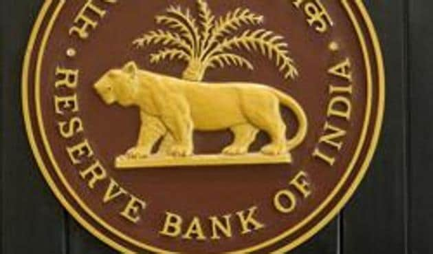 The IWG report comes not a day late. The report goes a long way in addressing lacunae built up over the years and will advance India's journey to a $5 trillion economy by reigniting the banking sector. RBI should move quickly to act on these recommendations.(REUTERS)