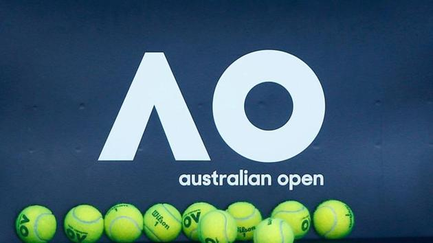 Sports Minister Australian Open Most Likely To Be Delayed Hindustan Times
