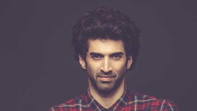 Actor Aditya Roy Kapur recently starred in Ludo.