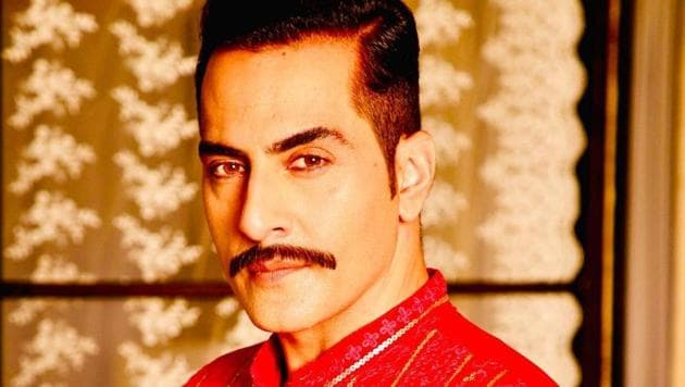 Sudhanshu Pandey talked about the flagrant disregard for protocol by the organisers of the Dadasaheb Phalke Icon Awards 2020.