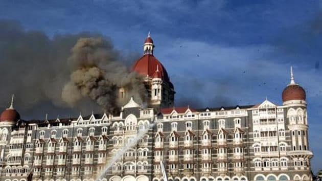 The 26/11 attacks brought home to both the Indian State and citizens that it could not be business-as-usual anymore(Hindustan Times)