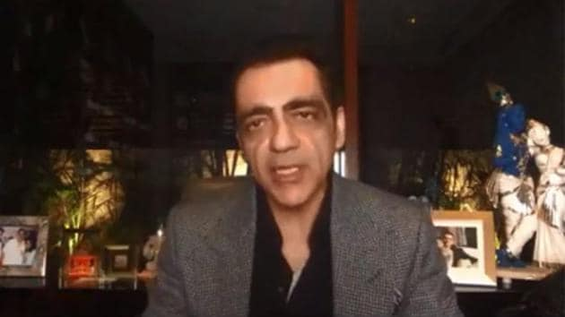PVR chairman Ajay Bijli said they are making movie-watching at the cinemas more experiential now.