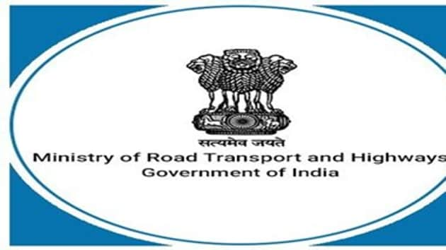 In order to formalize the registration process of the Vintage Motor Vehicles, the Ministry of Road Transport and Highways has sought suggestions to amend the Central Motor Vehicle Rules, 1989.