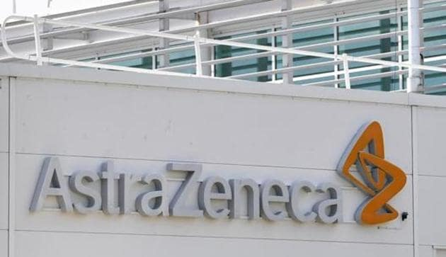 AstraZeneca has committed a billion doses to the Covax Facility which aims to distribute vaccines to low- and middle-income countries(AFP)