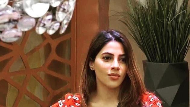 Bigg Boss 14: Former Bigg Boss winner Gauahar Khan, contestants from previous seasons Kamya Punjabi and Diandra Soares, apart from fans shower praises upon Nikki Tamboli.