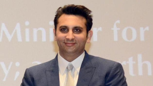 Talking about the distribution of the Oxford-AstraZeneca vaccine, Poonawalla reiterated that India and Covax countries would be on SII's priority while the UK and European markets would be looked after by AstraZeneca and Oxford.(HT file photo)