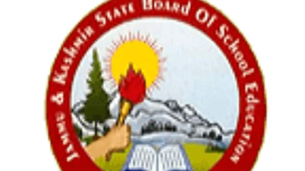 The Jammu and Kashmir Board of School Education (JKBOSE) has issued a notice to one of its Class-IV employees to retire from service.(https://www.jkbose.ac.in/)