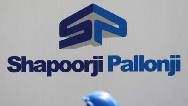 The Shapoorji Pallonji group firm, which builds luxury to mid-income homes, will build the co-living projects in Pune and Mumbai Metropolitan Region starting next year.(REUTERS)