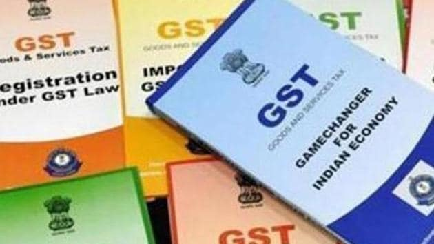 The process has started this month after authorities noticed that thousands of GST registered entities, with significant turnovers, have suddenly stopped filing monthly returns, the officials said.(PTI)