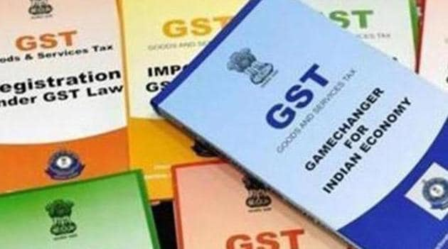 Currently, the GST law permits deemed registration after 21 days of application.(Representational Image.)