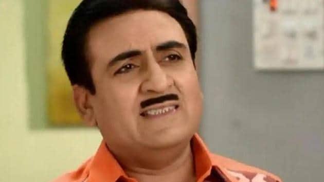 Taarak Mehta Ka Ooltah Chashmah is the most popular show of the year, according to Yahoo.