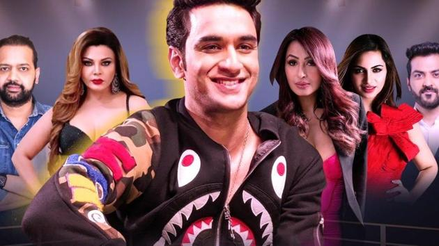 Vikas Gupta also revealed why Abhinav Shukla, Nikki Tamboli and Aly Goni may not make it to the finale.