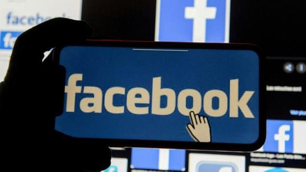 India must have a stronger regime that brings companies such as Facebook and Google under a regulatory framework and treats them for what they are — media companies(REUTERS)