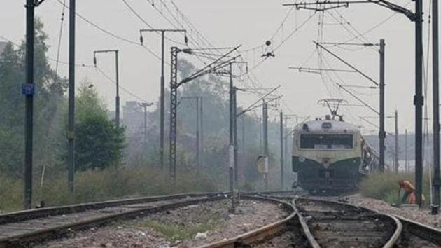 News agency PTI quoted an official as saying that out of the total 54 trains, 30 will operate in Howrah, 22 in Asansol division and the remaining two in Malda division.(AFP file photo. Representative image)