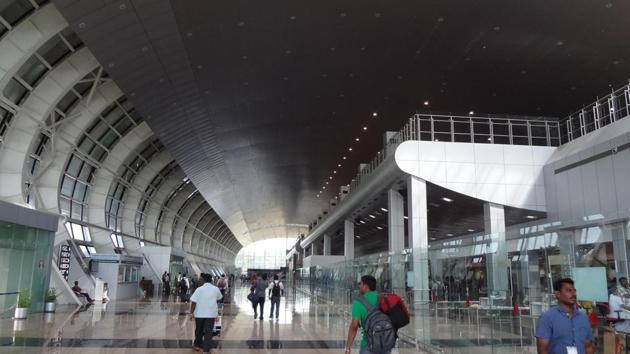 The Trivandrum airport will remain closed due to Cyclone Burevi.(www.trivandrumairport.com/)