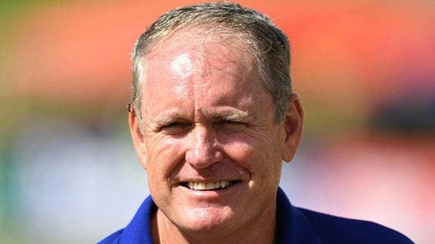 File image of Tom Moody(Getty Images)