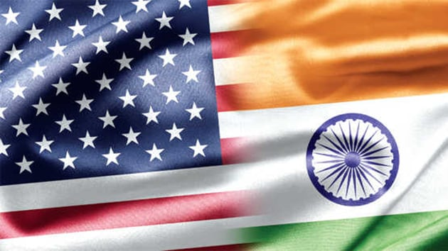 India and the US have signed an MoU on IP examination and protection.(Reuters/ Representational)