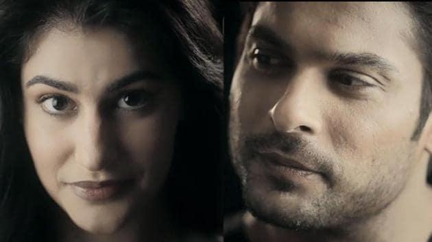 Broken But Beautiful season 3 will star Sonia Rathee and Sidharth Shukla.
