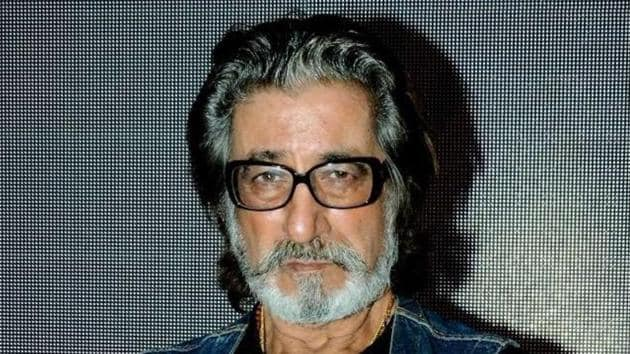 Shakti Kapoor is not a part of Coolie No 1 remake.