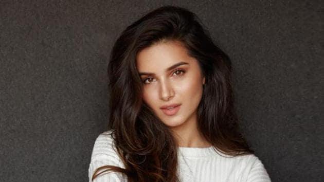 Actor Tara Sutaria will be seen next in Ek Villain's sequel and Heropanti 2.
