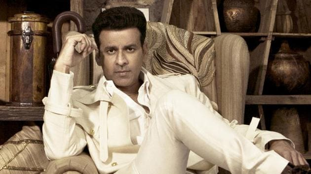 Manoj Bajpayee feels with more theatrical releases lined up, people will watch movies in cinemas.