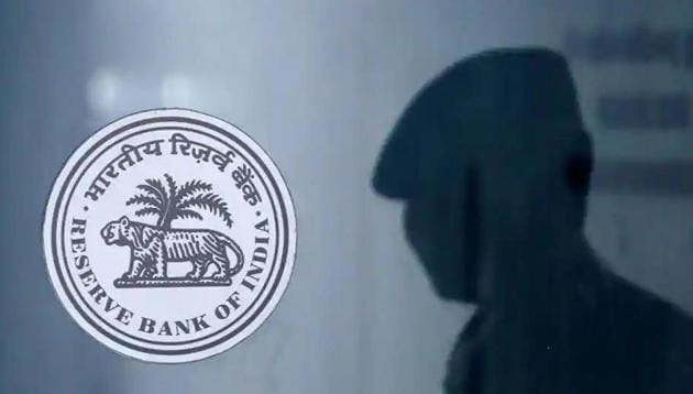 The Reserve Bank of India's Monetary Policy Committee (MPC) has decided to keep policy rates unchanged while retaining an accommodative stance.(File photo)