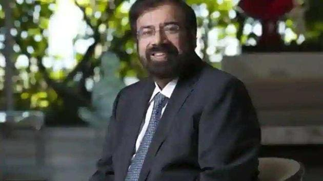 Since being shared, Harsh Goenka's video has gathered nearly 33,500 views – and tons of comments.(HT File Photo)