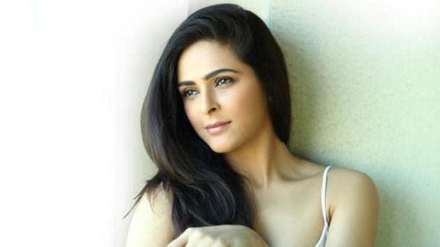 Actor Madhurima Tuli has starred in films such as Baby, Naam Shaban and Hamari Adhuri Kahani.