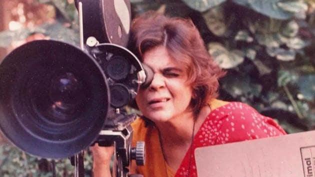 Paranjpye has directed films like Katha, Chashme Buddoor, Sparsh